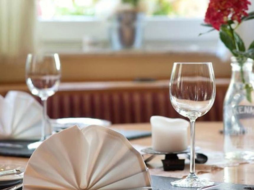 https://bilder.touridat.de/17256/7381/17256-7381-03-Restaurant-01