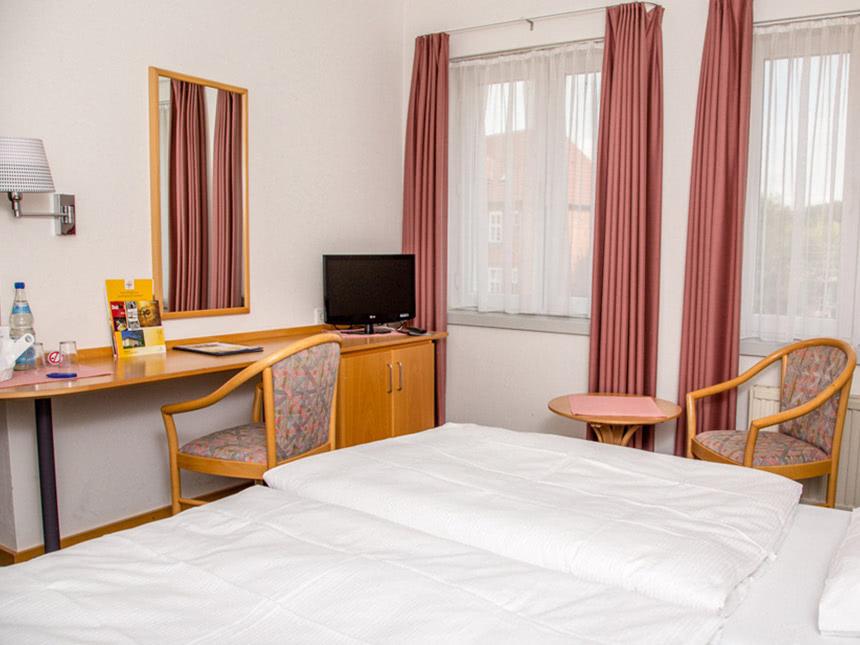 https://bilder.touridat.de/17331/7298/17331-7298-05-Zimmer-standard