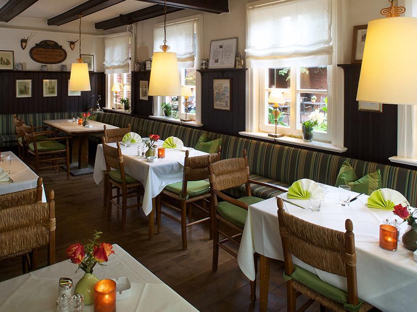 https://bilder.touridat.de/17415/7388/17415-7388-04-Restaurant