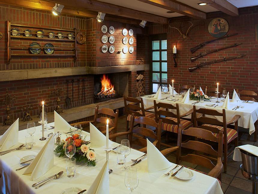 https://bilder.touridat.de/17415/7388/17415-7388-05-Restaurant-01