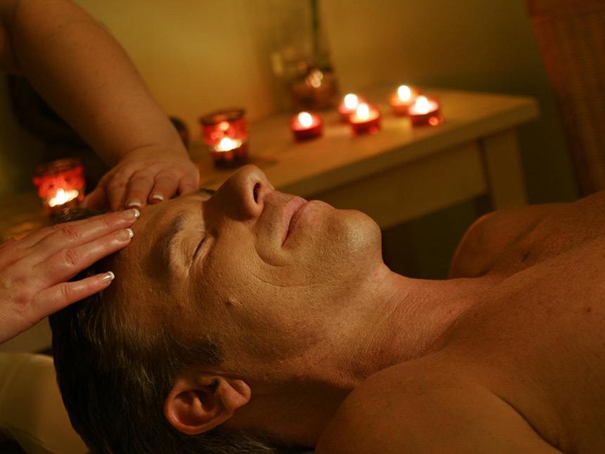 https://bilder.touridat.de/17415/7446/17415-7446-11-Massage