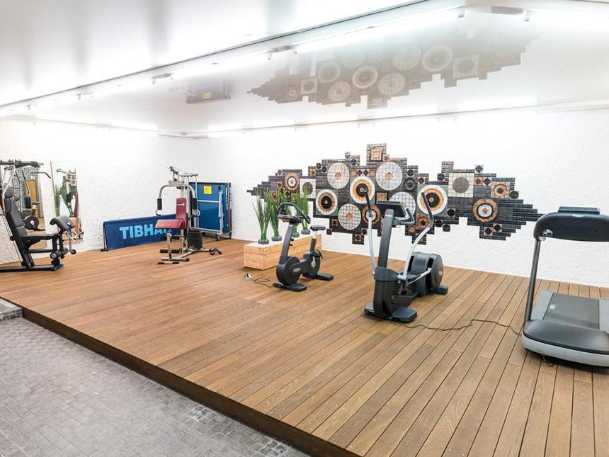 https://bilder.touridat.de/17462/7357/17462-7357-11-Fitnessraum