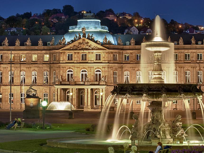 https://bilder.touridat.de/17462/7357/17462-7357-12-Stuttgart