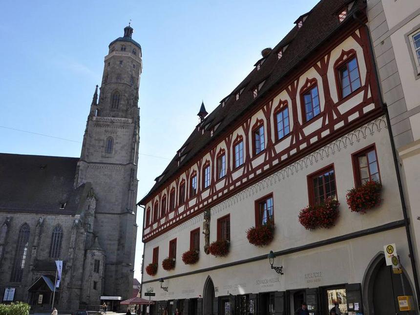 https://bilder.touridat.de/17507/7365/17507-7365-11-Umgebung