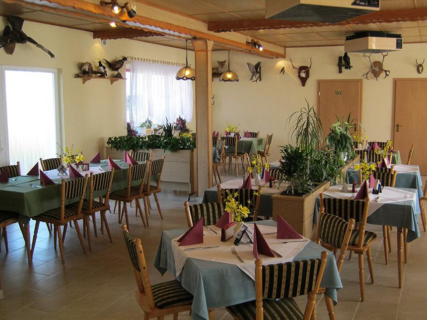 https://bilder.touridat.de/17509/7368/17509-7368-03-Restaurant