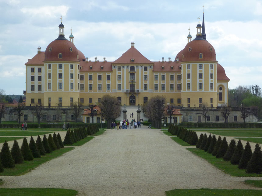 https://bilder.touridat.de/17509/7368/17509-7368-10-Moritzburg