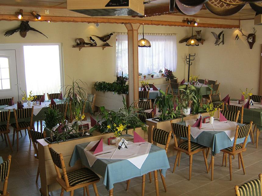 https://bilder.touridat.de/17509/7369/17509-7369-04-Restaurant-01