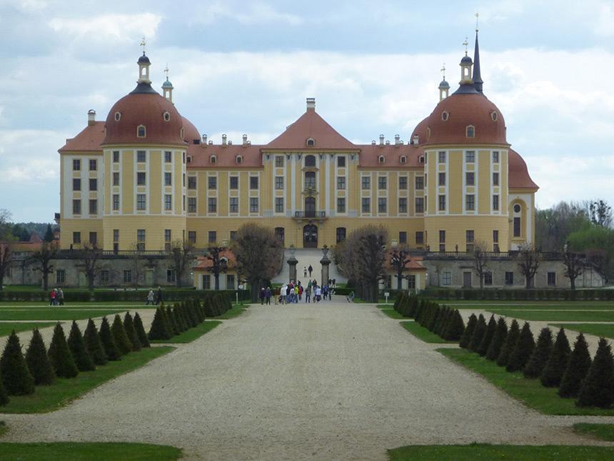 https://bilder.touridat.de/17509/7369/17509-7369-10-Moritzburg