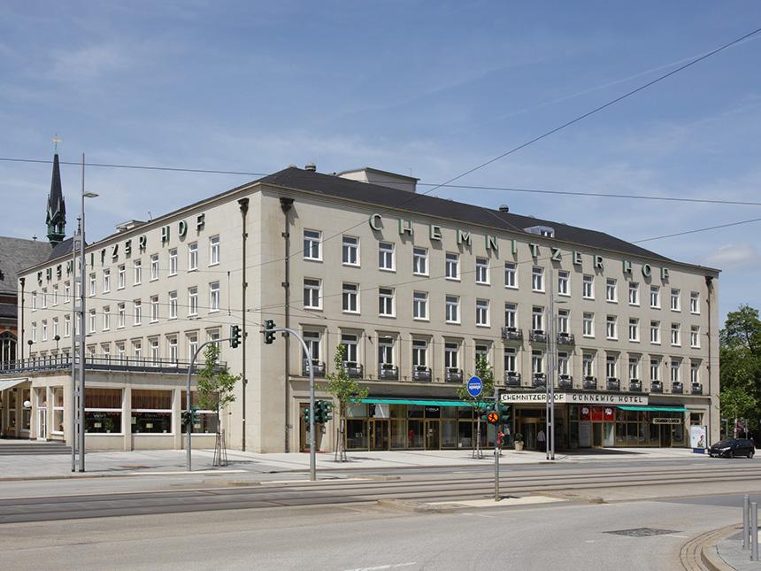 https://bilder.touridat.de/17644/7517/17644-7517-12-Hotel
