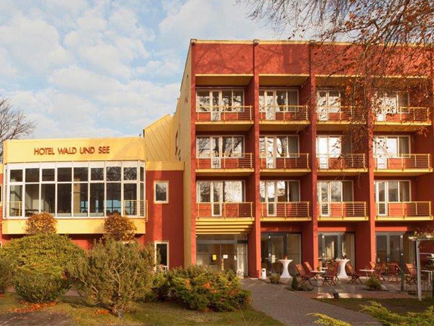https://bilder.touridat.de/17681/7597/17681-7597-01-Hotel