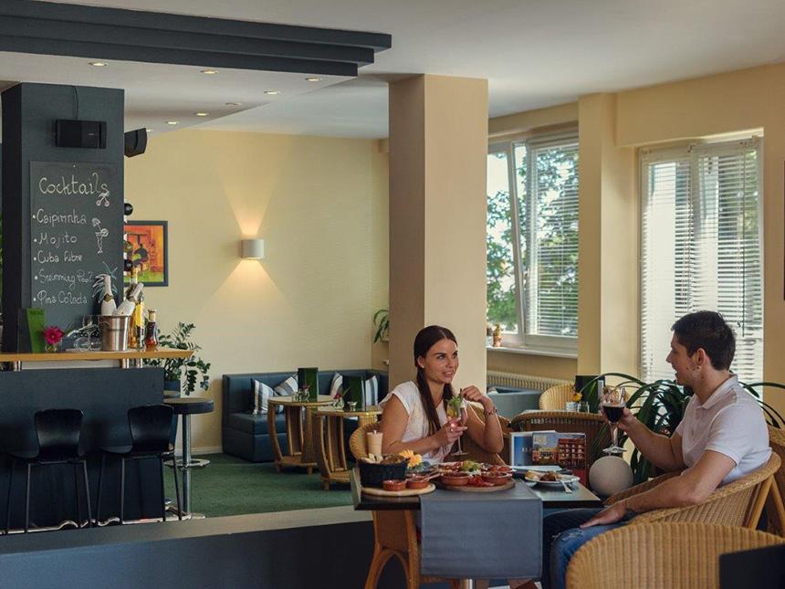 https://bilder.touridat.de/17681/7597/17681-7597-04-Restaurant