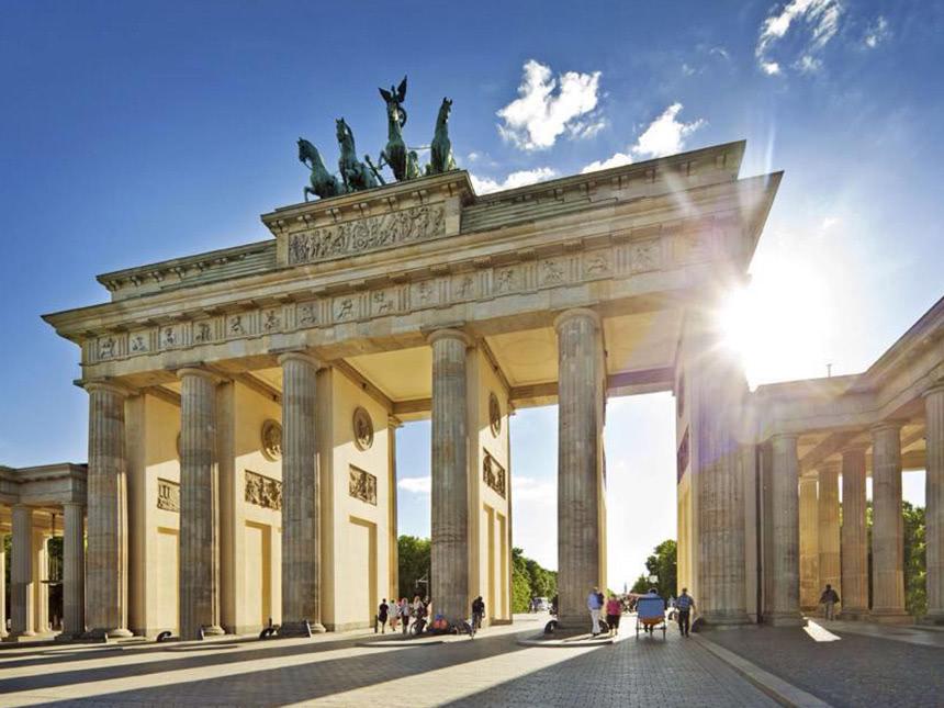 https://bilder.touridat.de/17695/7616/17695-7616-08-Berlin