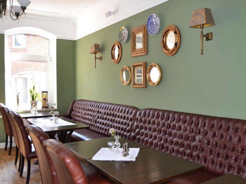 https://bilder.touridat.de/17726/7453/17726-7453-04-Restaurant