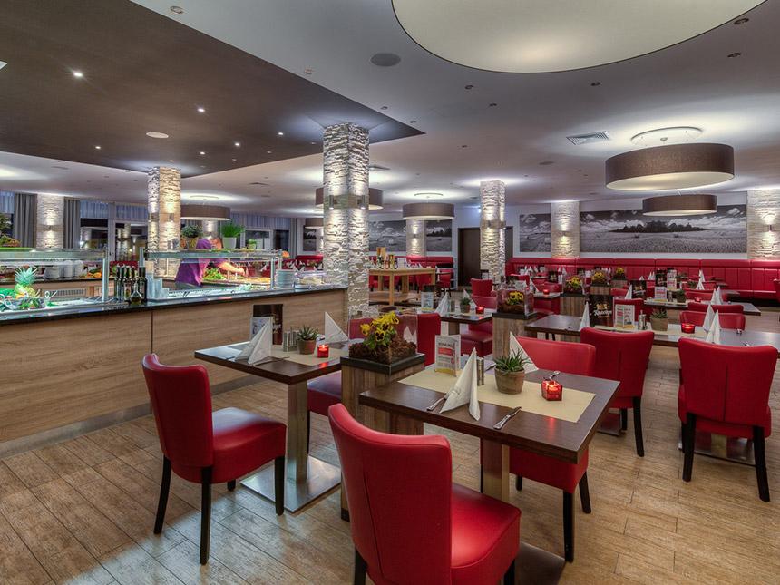 https://bilder.touridat.de/17783/7752/17783-7752-03-Restaurant
