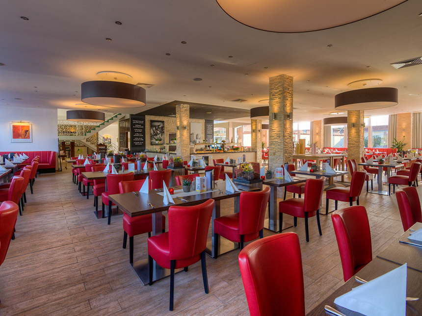 https://bilder.touridat.de/17783/7752/17783-7752-04-Restaurant