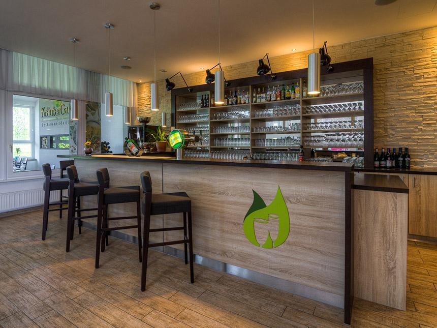 https://bilder.touridat.de/17783/7752/17783-7752-05-Restaurant