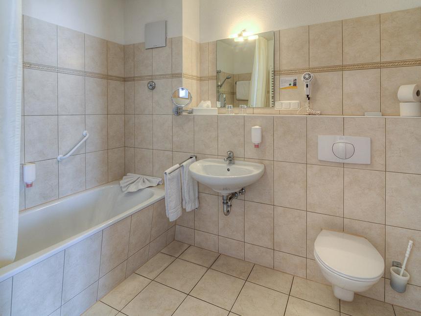 https://bilder.touridat.de/17783/7752/17783-7752-09-Appartement