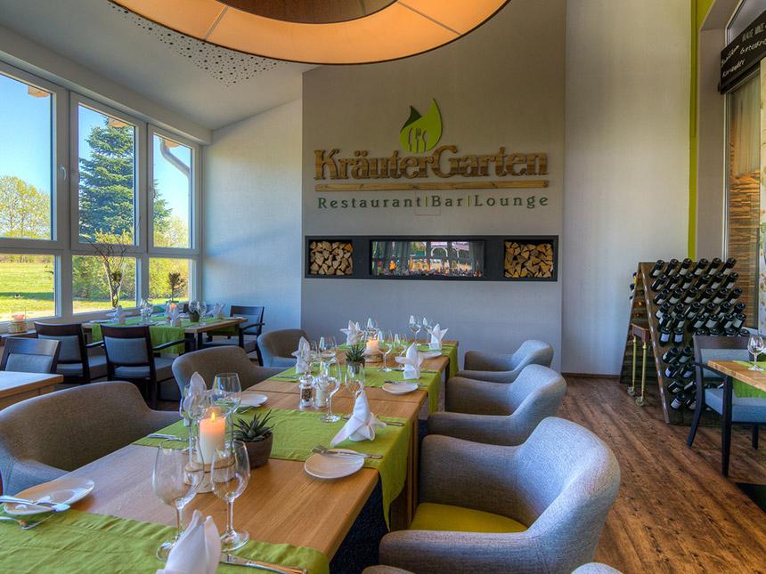 https://bilder.touridat.de/17783/7752/17783-7752-10-Restaurant