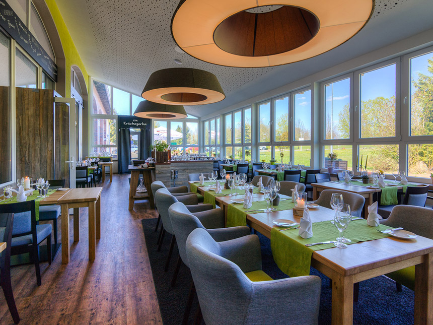 https://bilder.touridat.de/17783/7752/17783-7752-11-Restaurant