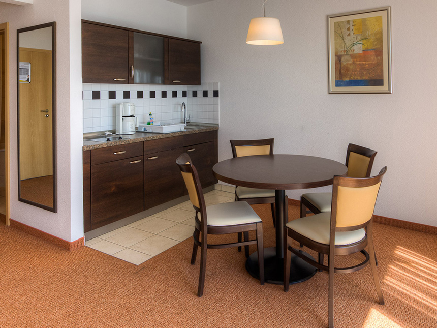 https://bilder.touridat.de/17783/7753/17783-7753-07-Appartement