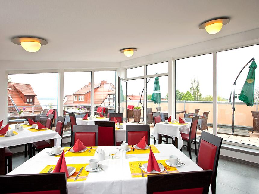 https://bilder.touridat.de/17797/7547/17797-7547-09-Restaurant