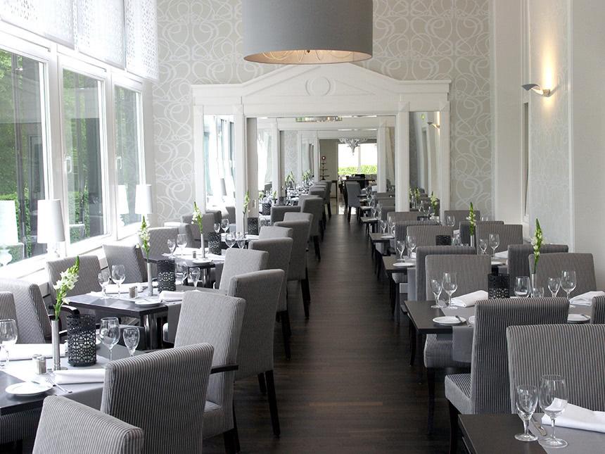 https://bilder.touridat.de/17917/8228/17917-8228-04-Restaurant