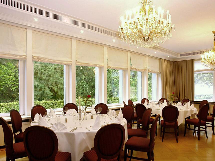 https://bilder.touridat.de/17917/8228/17917-8228-05-Restaurant
