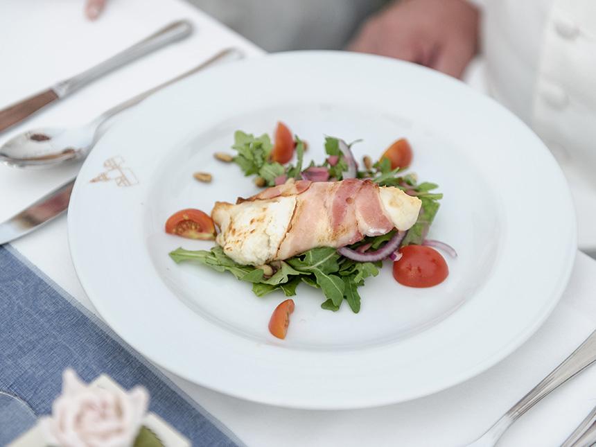 https://bilder.touridat.de/17958/7606/17958-7606-08-Restaurant