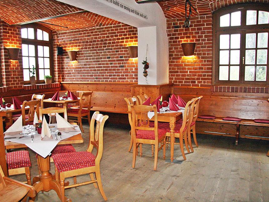 https://bilder.touridat.de/17958/7608/17958-7608-03-Restaurant