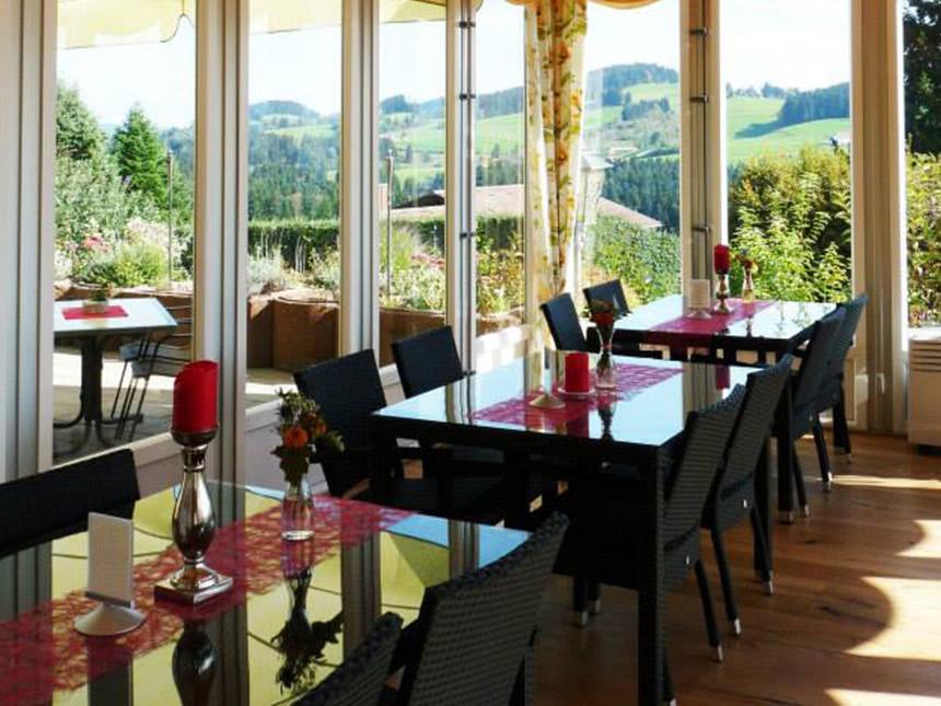 https://bilder.touridat.de/17970/7783/17970-7783-04-Restaurant