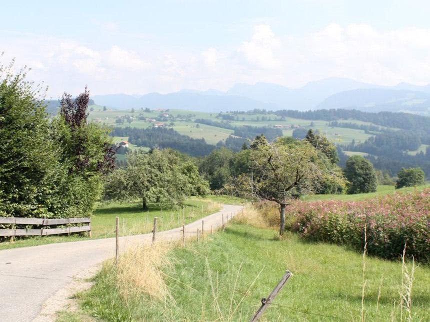 https://bilder.touridat.de/17970/7783/17970-7783-11-Umgebung-02