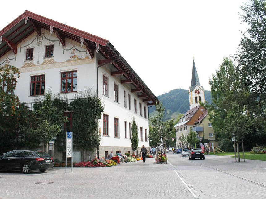 https://bilder.touridat.de/17970/7783/17970-7783-12-Umgebung-01