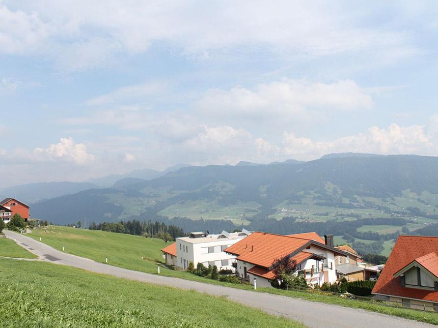 https://bilder.touridat.de/17970/7784/17970-7784-10-Umgebung
