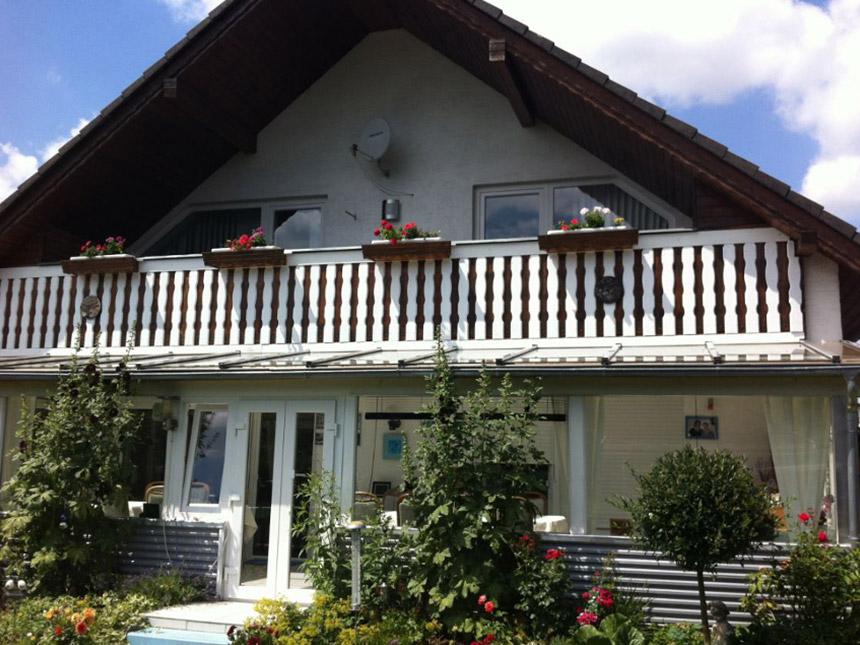 https://bilder.touridat.de/17971/7587/17971-7587-01-Artikelbild