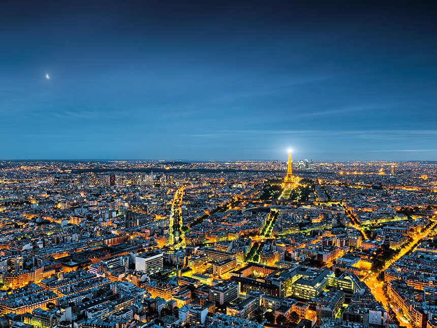 https://bilder.touridat.de/17982/7854/17982-7854-16-Paris