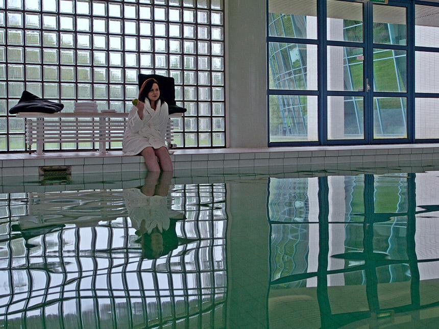 https://bilder.touridat.de/18018/7693/18018-7693-09-Schwimmbad