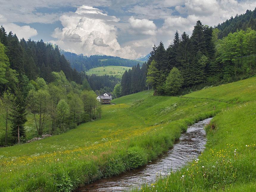 https://bilder.touridat.de/18030/8484/18030-8484-02-Umgebung