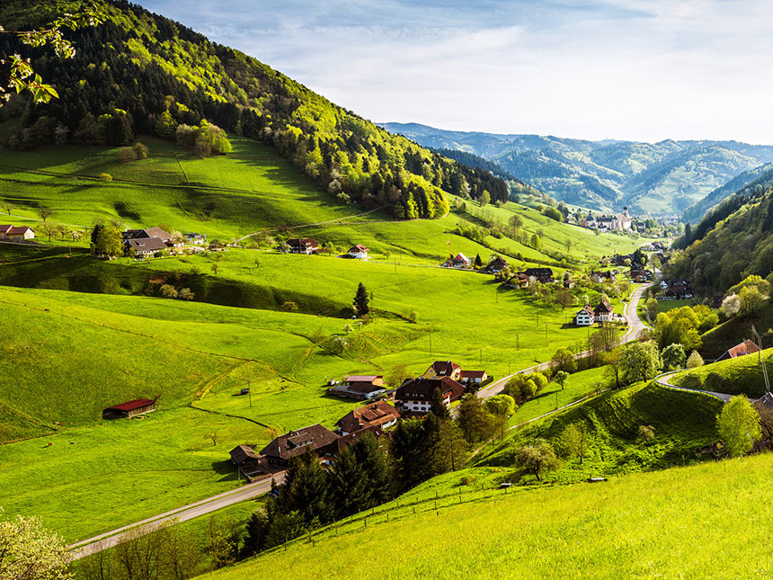 https://bilder.touridat.de/18030/8484/18030-8484-13-Schwarzwald