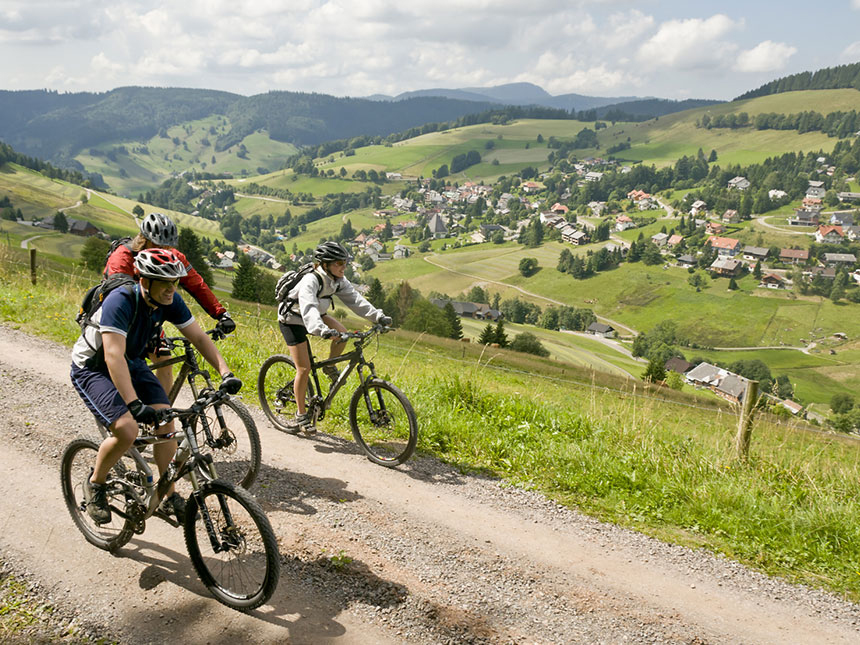 https://bilder.touridat.de/18030/8484/18030-8484-14-Fahrrad
