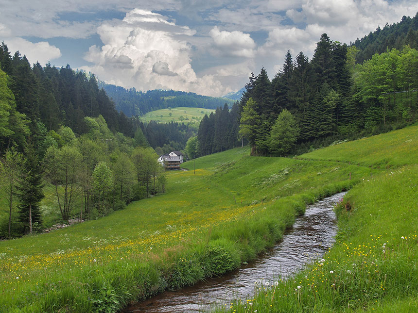 https://bilder.touridat.de/18030/8486/18030-8486-02-Umgebung
