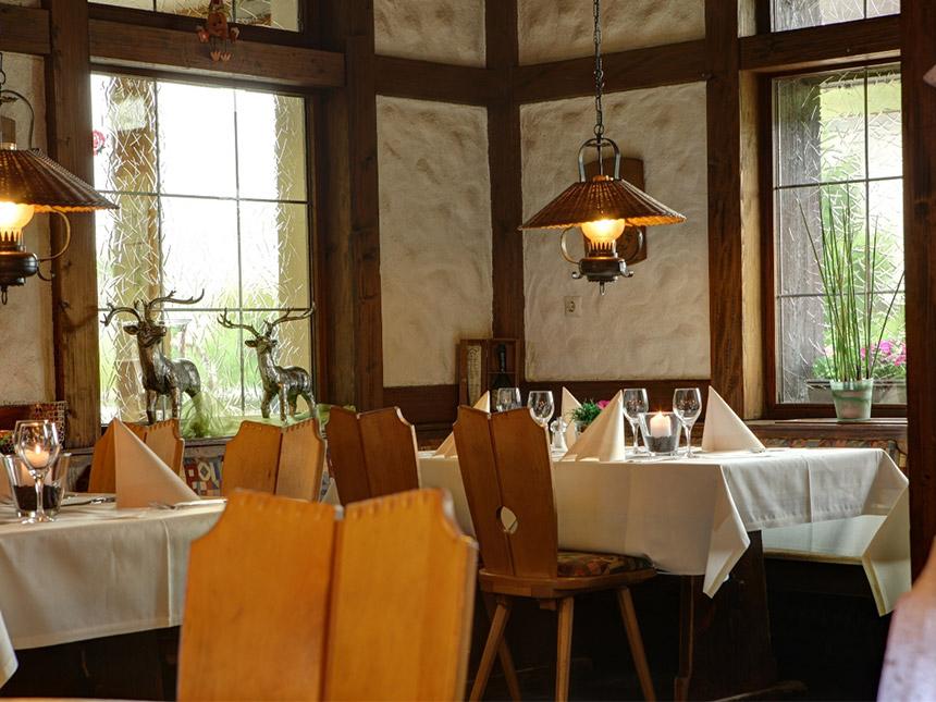 https://bilder.touridat.de/18030/8486/18030-8486-05-Restaurant