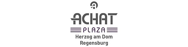 achat plaza regensburg g nstig buchen. Black Bedroom Furniture Sets. Home Design Ideas