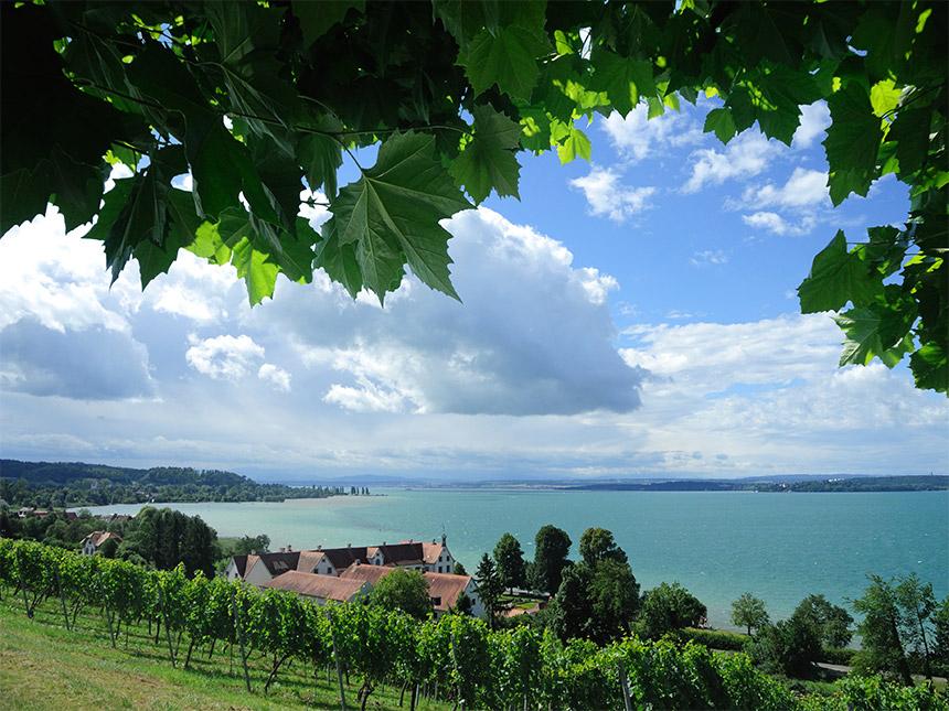 https://bilder.touridat.de/18382/8745/18382-8745-02-Bodensee