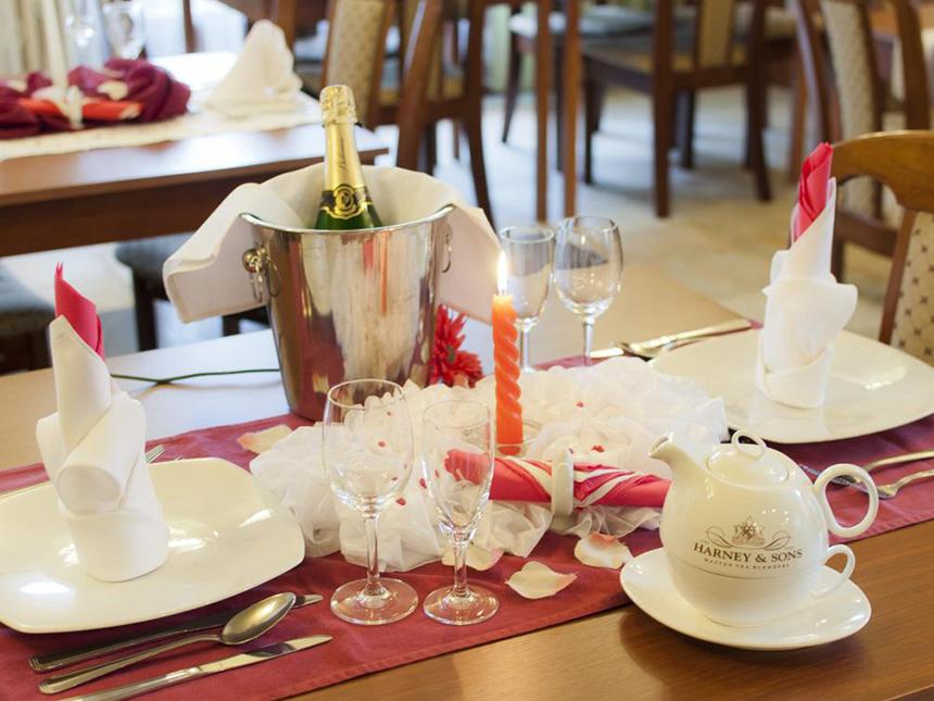 https://bilder.touridat.de/18386/7708/18386-7708-05-Restaurant