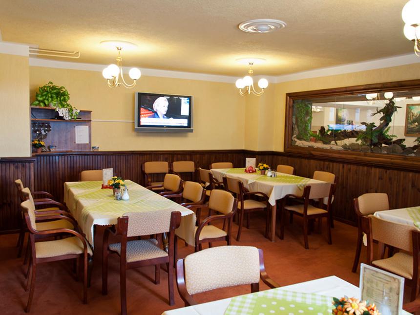 https://bilder.touridat.de/18386/7709/18386-7709-03-Restaurant
