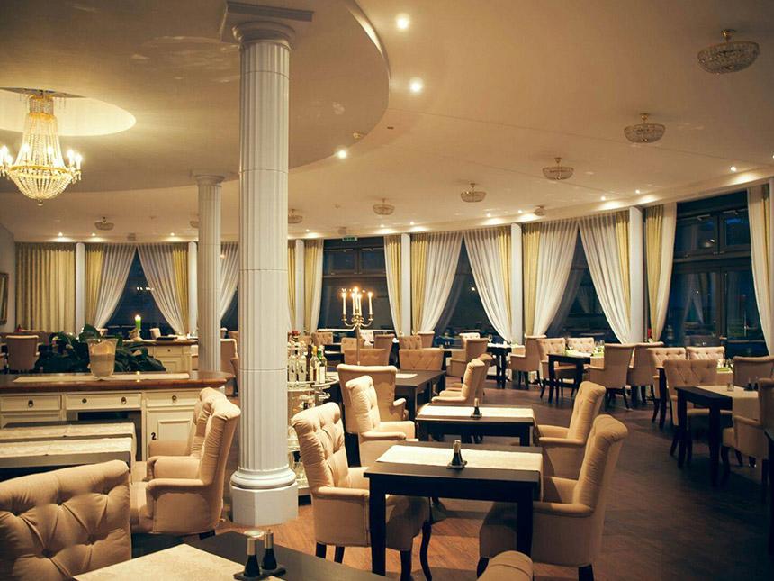 https://bilder.touridat.de/18577/7962/18577-7962-04-Restaurant