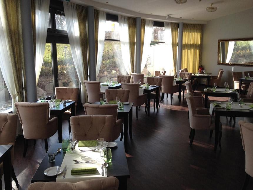 https://bilder.touridat.de/18577/7962/18577-7962-05-Restaurant