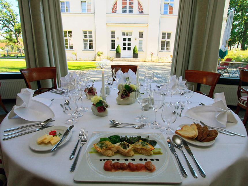 https://bilder.touridat.de/18577/7962/18577-7962-06-Restaurant