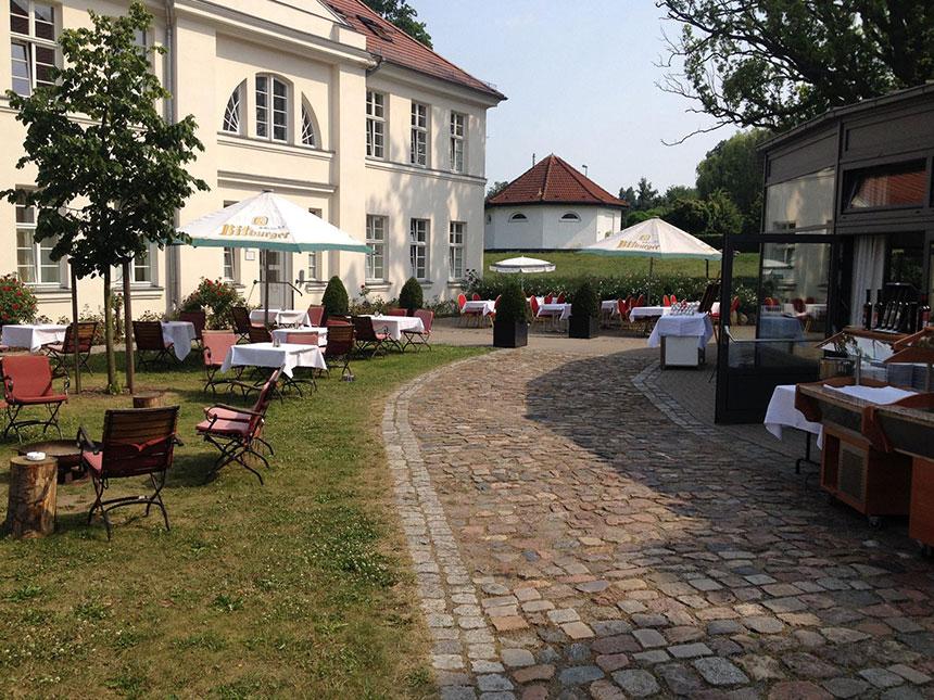 https://bilder.touridat.de/18577/7962/18577-7962-13-Garten