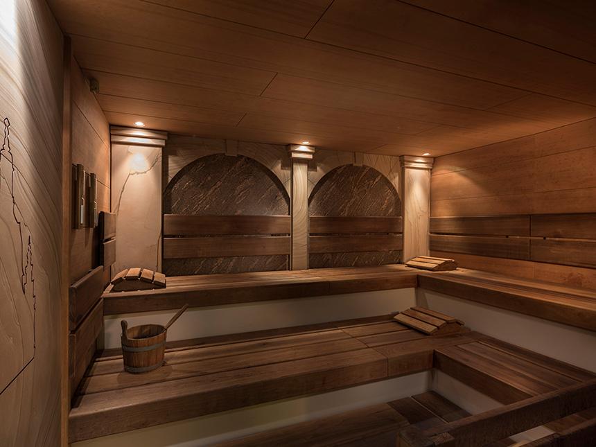 https://bilder.touridat.de/18627/8301/18627-8301-04-Sauna